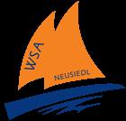 WSA-NEUSIEDL